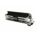 Термоузел/Печь в сборе совм. для HP LJ P3005/M3027/M3035, Восстановленная
