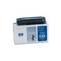 Заправка картриджа HP C3903A (03A), для принтеров HP LaserJet 5MP, LaserJet 5P, LaserJet 6MP, LaserJet 6P