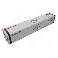Тонер Canon iR2520/2525/2530  C-EXV33, BK, 700г