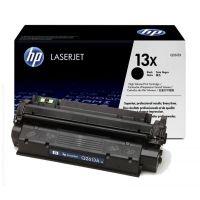 Заправка картриджа HP Q2613X (13X), для принтеров HP LaserJet 1300