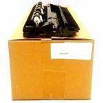 054K24055/054K24051 Узел прохождения бумаги Xerox WC-M118/WCP-123/128/133/Ph5500/5550