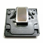 F195000 Печатающая головка Epson St SX210/215,/TX210/219/SX218/Office BX305F/BX305FW