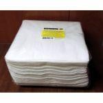 Салфетки Hi-Black универсальные Soft, мягкие с абсорбирующим эффектом, 50 шт./упак.
