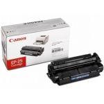 Картридж Canon LBP1210  EP-25, 2,5K