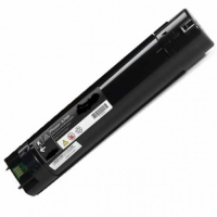 Тонер-картридж Hi-Black (HB-106R01526) для Xerox Phaser 6700, Bk, 18K