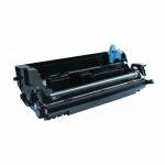 DV-160/2LY93010 Блок проявки Kyocera FS-1120D/DN/ECOSYS P2035D