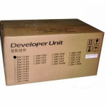 DV-1130/302MH93020 Блок проявки Kyocera FS-1030MFP/1130MFP