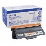 Заправка картриджа Brother TN-3380, для принтеров Brother DCP-1510, DCP-1512, DCP-1610, DCP-1612, Brother HL-1110, HL-1112, HL-1210, HL-1212, Brother MFC-1810, MFC-1815, MFC-1912