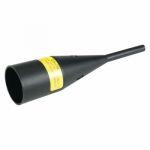 Насадка Katun для пылесоса 3М (узкая трубка), Needle-nose