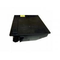 302M293030 Бункер отработанного тонера WT-1110 Kyocera FS1020/1025/1120