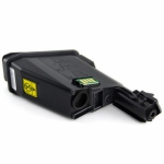 Картридж TK-1110 для Kyocera FS-1040 FS-1020MFP/ FS-1120MFP