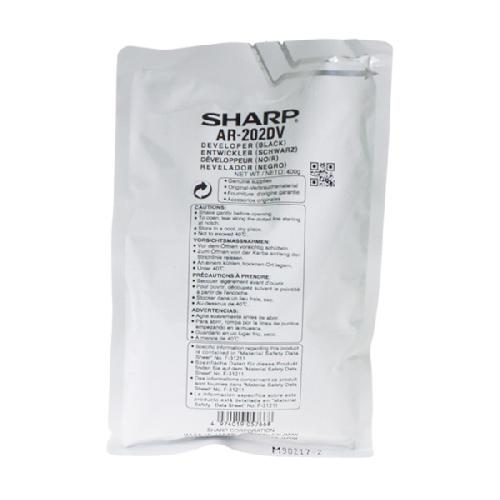 Девелопер Sharp AR-163/201/M160/M205/AR5316/5320  AR202LD