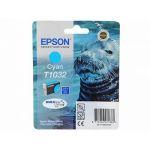 Картридж Epson Stylus Office T30/40W/1100/TX510FN/600FW  C13T10324A10, C