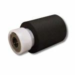 Ролик подачи Kyocera FS-2000D/3900DN/4000DN (совм)