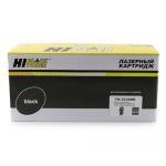 Тонер-картридж Hi-Black (HB-TK-5230Bk) для Kyocera-Mita P5021cdn/M5521cdn, Bk, 2,6K