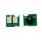 Чип Hi-Black к картриджу HP CLJ CP1215/CP1515/CM1312 (CB540A), Bk, 2,2K