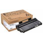 Заправка картриджа 407059 Ricoh Type SP101E, для принтера Ricoh Aficio-SP100