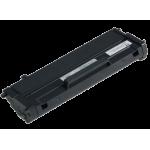 Заправка картриджа Ricoh SP 150HE, для принтеров Ricoh Aficio SP 150