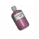 6022802/1047886 Красная промывочная жидкость 1л Epson