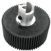 R8_B3021 Ролик подачи бумаги Duplo DPS550/850