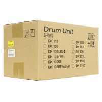DK-1105/302L993100 Драм-юнит Kyocera FS1110/FS1024MFP/1124MFP