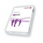 Бумага Performer XEROX A4, 80г, 500 листов  003R90649