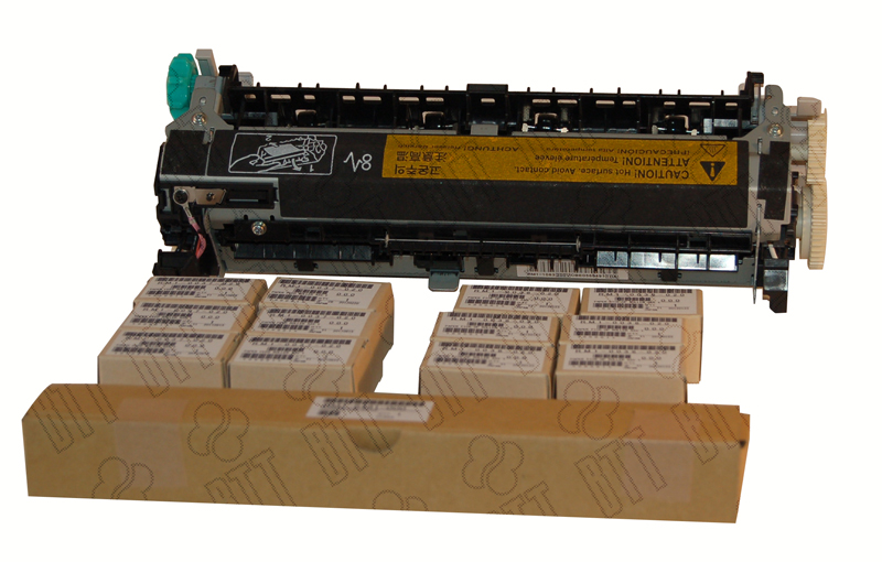 Q5422A/Q5422-67903 Ремкомплект (Maintenance Kit) HP LJ 4250/4350