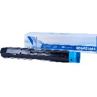 Картридж NVP для NV-006R01464 Cyan для Xerox WorkCentre 7220/7225/7120/7125 (15000k)