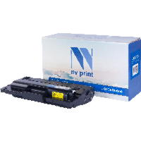 Картридж NVP для NV-013R00606  для WorkCentre PE120/120i(5000)