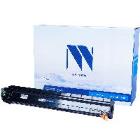 Барабан NVP для NV-013R00647 DU для Xerox WorkCentre 7425/7428/7435 (61000k)