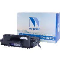 Картридж NVP для NV-106R02312 для Xerox WorkCentre 3325 (11000k)