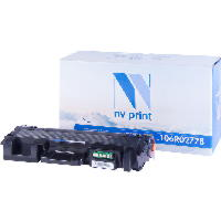 Картридж NVP для NV-106R02778 для Xerox Phaser 3052/3260/WorkCentre 3215/3225 (3000k)