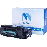 Картридж NVP для NV-MLT-D305L для Samsung ML-3750 (15000k)