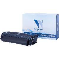 Картридж NVP для NV-Q5949A для HP LaserJet 1160/1320tn/3390/3392 (2500k)