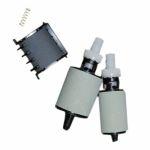 A8P79-65001 Ремкомплект роликов + тормозная площадка ADF HP LJ Pro M521/M570/M425
