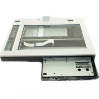 B3G86-67905 Сканер в сборе (основание) HP LJ M630