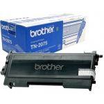 Заправка картриджа Brother TN-2075, для принтеров Brother DCP-7010, DCP-7020, DCP-7025, FAX-2820, FAX-2825, FAX-2910, FAX-2920, HL-2030, HL-2040, HL-2070, MFC-7225, MFC-7420, MFC-7820