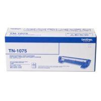 Заправка картриджа Brother TN-1075, для принтеров Brother DCP-1510, DCP-1512, DCP-1610, DCP-1612, Brother HL-1110, HL-1112, HL-1210, HL-1212, Brother MFC-1810, MFC-1815, MFC-1912