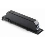 Картридж Premium Canon C-EXV6 для принтеров Canon NP-7160/ NP-7161/ NP-7162/ NP-7163