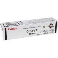 Картридж Canon C-EXV7 для iR-1210 / 1230 / 1270F / 1510 / 1530