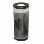 Краска Riso EZ 370/RZ/MZ type E  Black, 1000мл, S-4253E отгружается только в чётном кол