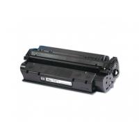 Заправка картриджа HP 7115X для принтеров HP 1220, 3300, 3330, 3380, 1000w, 1005w, 1200, 1200n