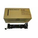 DV-410/302C993032 Блок проявки Kyocera KM-1620/2020/1635/2035/1650/2050