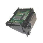 F077000 Печатающая головка Epson Stylus Color 670
