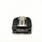 FA04000/FA04010  Печатающая головка Epson Exp Home XP-303/XP313/wf2010/L110/210/350