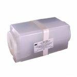 Фильтр DC-Select для пылесоса Atrix, 3М/SCS, 0,3 микрон