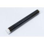 Барабан Kyocera FS-1100/1300/1320/1370 (DUC)