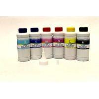 Чернила Ink-Mate универсальные для Epson водные, 6*0,1 л., комплект