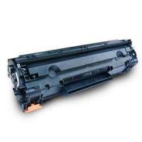 Картридж 278A для принтеров HP LaserJet P1566/ P1606w