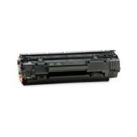 Картридж универсальный CB435A / CE285A для принтеров HP